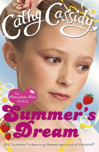 chocolate-box-girls-summer-s-dream