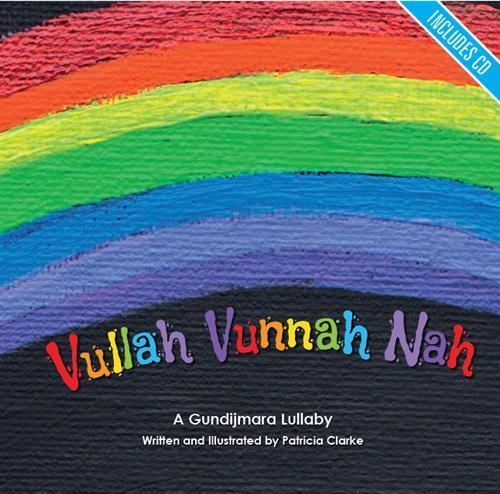 vullah-vunnah-nah-cd