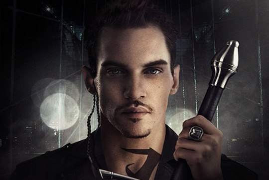 jonathan-rhys-meyers-art-top