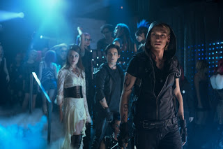the-mortal-instruments-city-of-bones-movie-photo-02