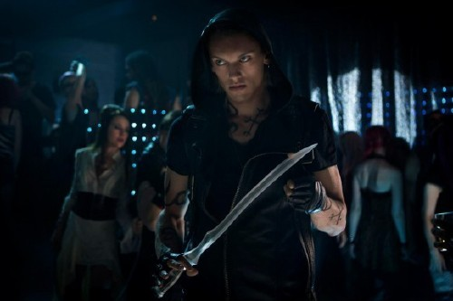the-mortal-instruments-image-7