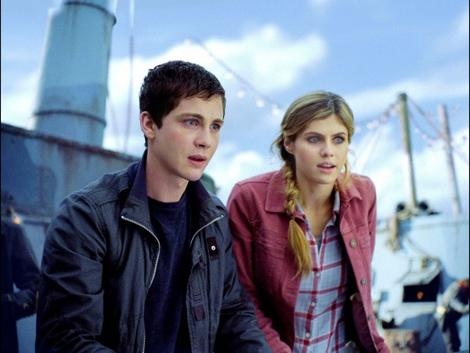 first-images-from-percy-jackson-sea-of-monsters-130734-a-1363942383-470-75