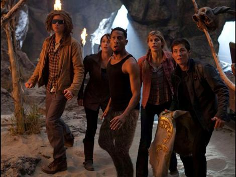 first-images-from-percy-jackson-sea-of-monsters-130734-a-1363942405-470-75