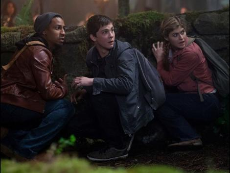 first-images-from-percy-jackson-sea-of-monsters-130734-a-1363942442-470-75