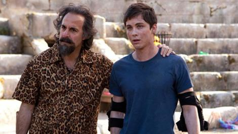 first-images-from-percy-jackson-sea-of-monsters-130734-a-1363943012-470-75
