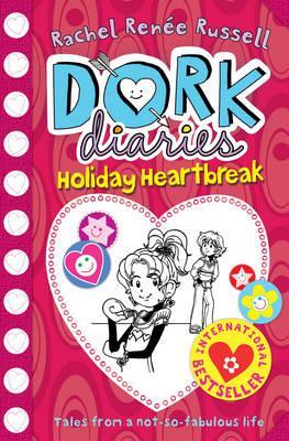 holiday-heartbreak