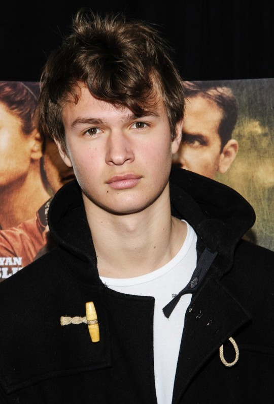 ansel-elgort-premiere-the-place-beyond-the-pines-01