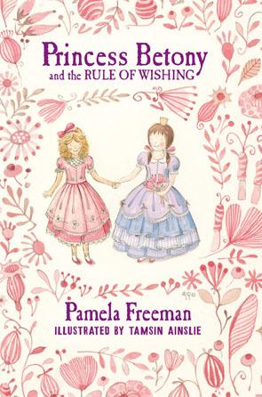princess-betony-and-the-rule-of-wishing