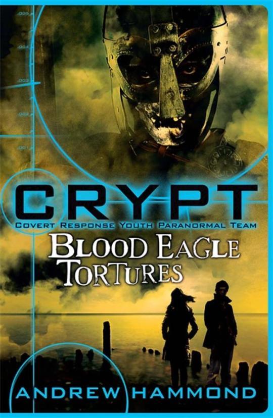 crypt-1