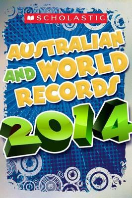 australian-and-world-records-2014