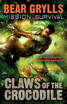 claws-of-the-crocodile