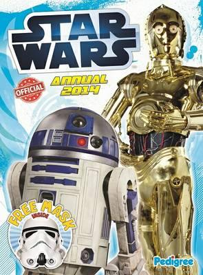 star-wars-annual-2014