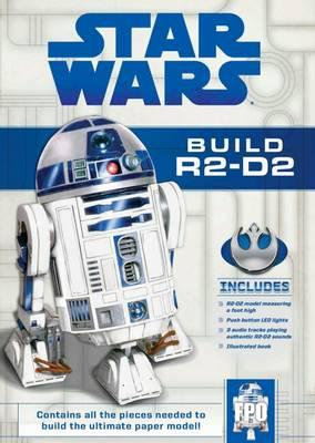 star-wars-build-r2-d2