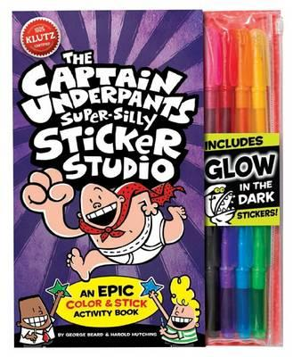 the-captain-underpants-super-silly-sticker-studio