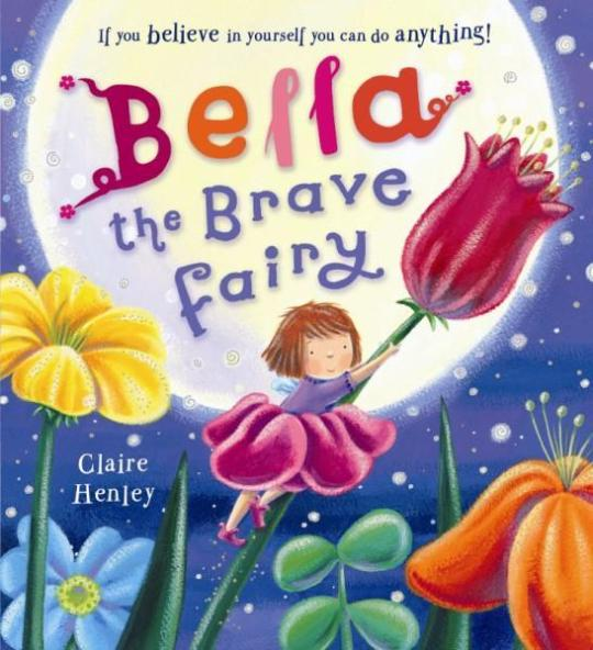 bella-the-brave-fairy
