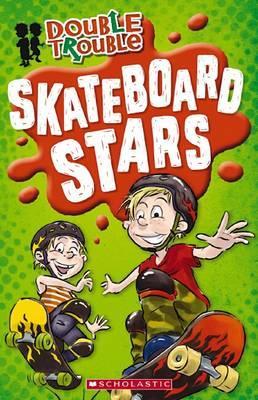 skateboard-stars