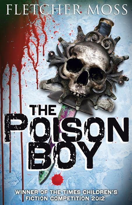 the-poison-boy