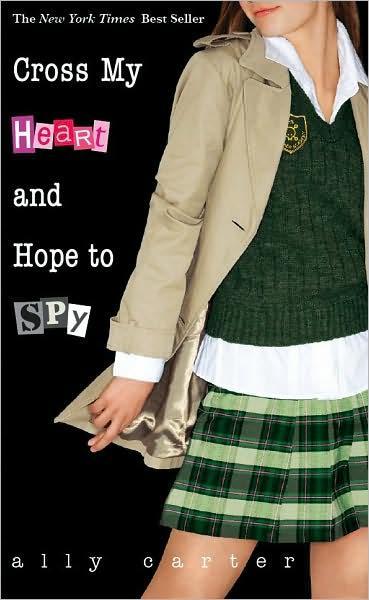 cross-my-heart-and-hope-to-spy