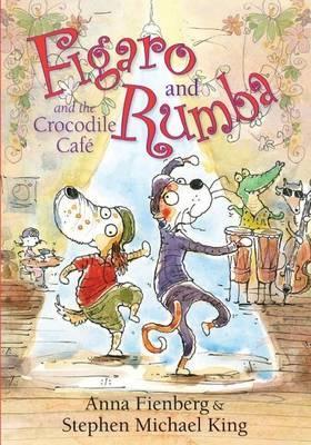 figaro-and-rumba-and-the-crocodile-cafe