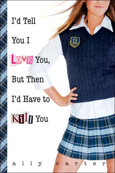 i-d-tell-you-i-love-you-but-then-i-d-have-to-kill-you