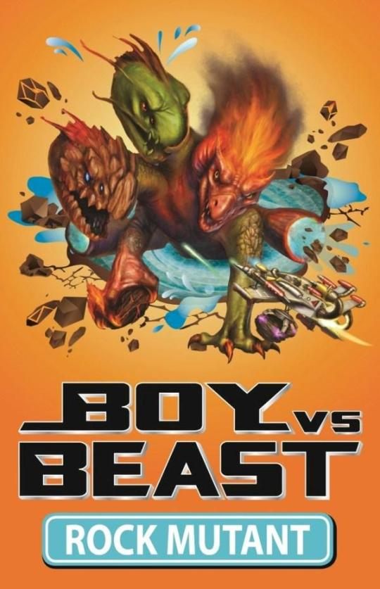 boy-vs-beast-rock-mutant