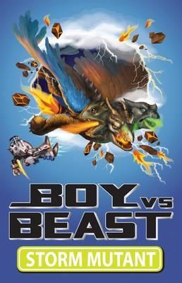 boy-vs-beast-storm-mutant