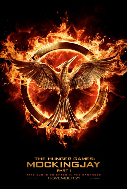mockingjay-part-1-poster-hunger-games