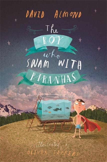 the-boy-who-swam-with-piranhas