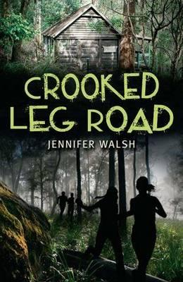 crooked-leg-road