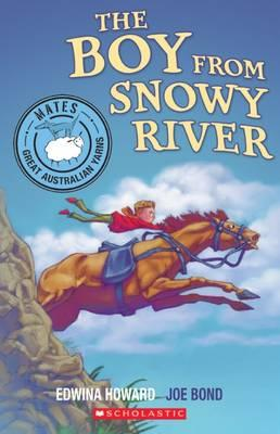the-boy-from-snowy-river