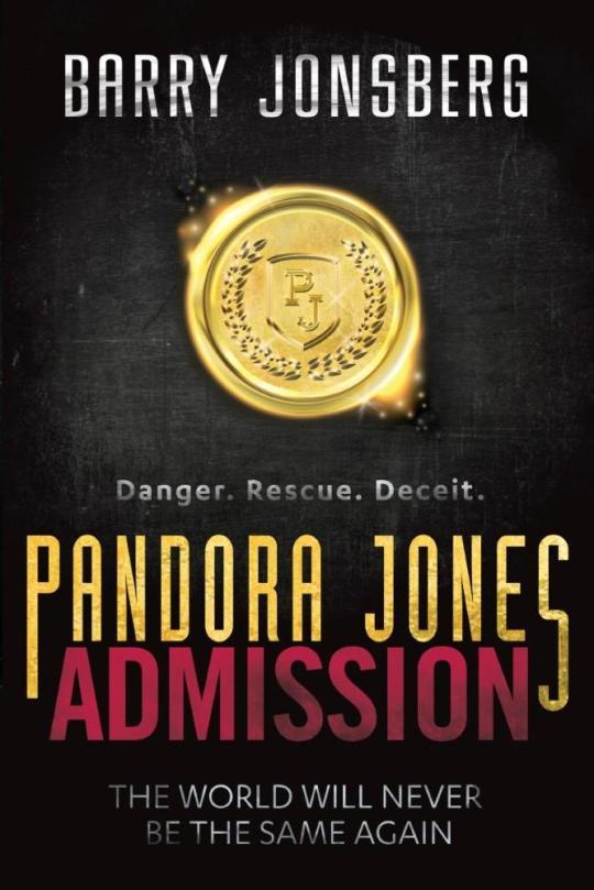 pandora-jones-admission