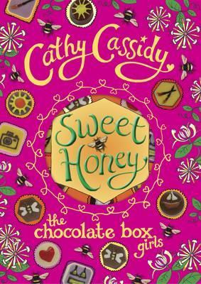 sweet-honey
