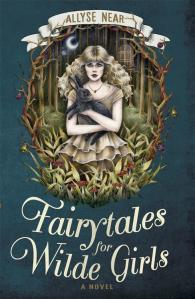 fairytales-for-wilde-girls