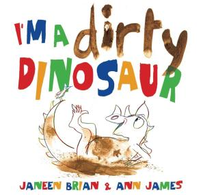 i-m-a-dirty-dinosaur