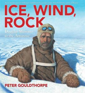 ice-wind-rock