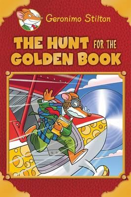 the-hunt-for-the-golden-book