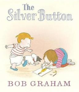 the-silver-button