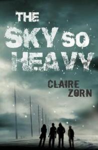 the-sky-so-heavy