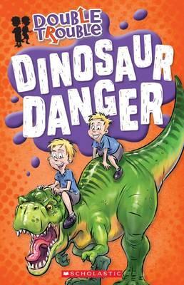dinosaur-danger
