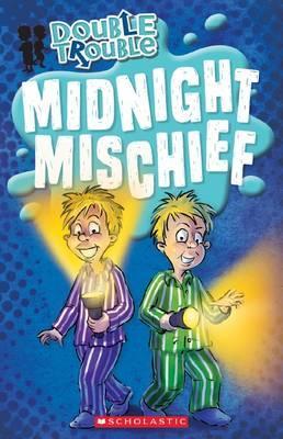 midnight-mischief