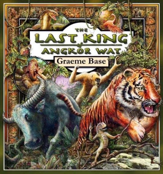 the-last-king-of-angkor-wat