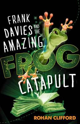 frank-davies-and-the-amazing-frog-catapult