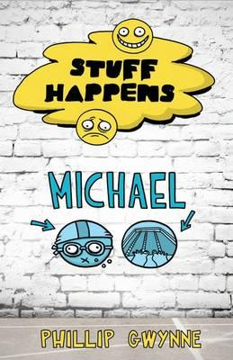 stuff-happens-michael