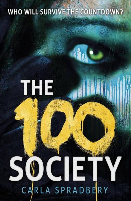 the-100-society