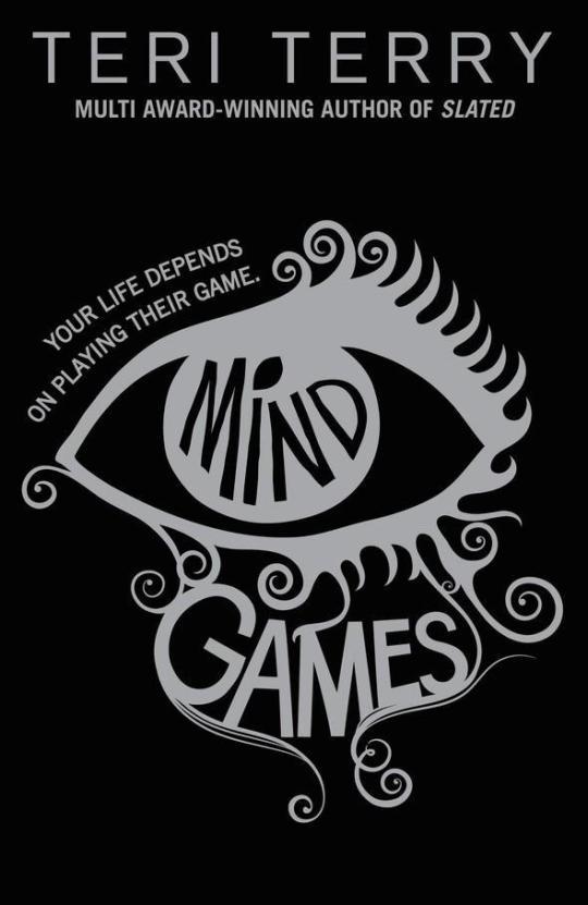 mind-games