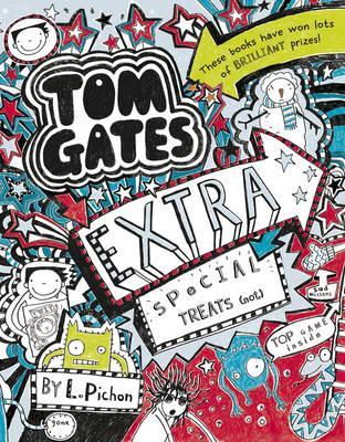 tom-gates-extra-special-treats-not-