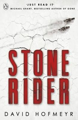 stone-rider