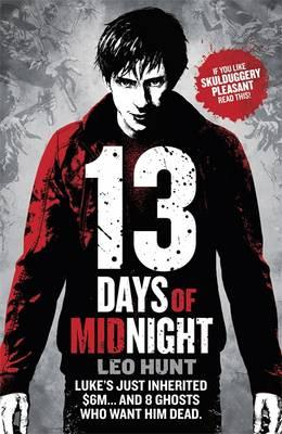 thirteen-days-of-midnight