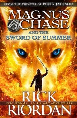 the-magnus-chase-and-the-sword-of-summer