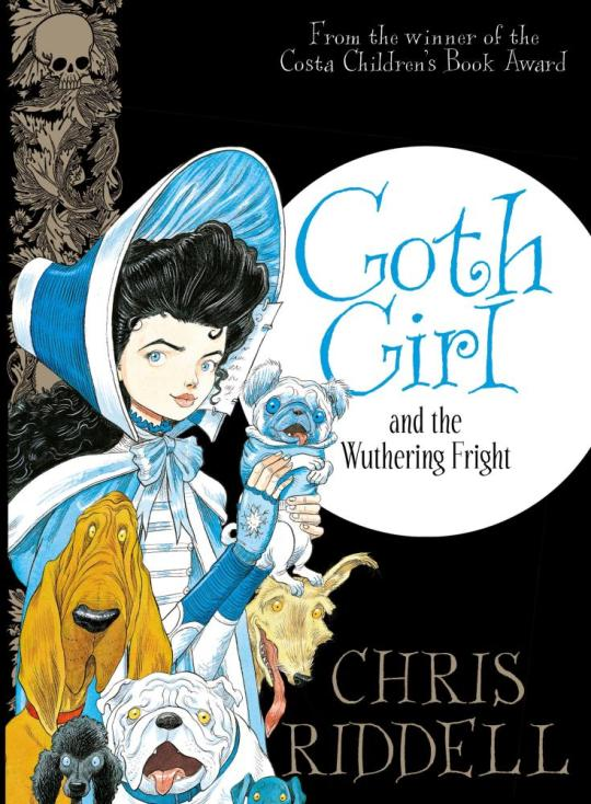 goth-girl-and-the-wuthering-fright